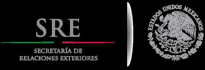 2000px-SRE_logo_2012.svg